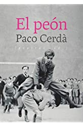 Descargar gratis El peón: 53 en .epub, .pdf o .mobi