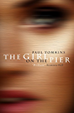 The Girl on the Pier (English Edition)