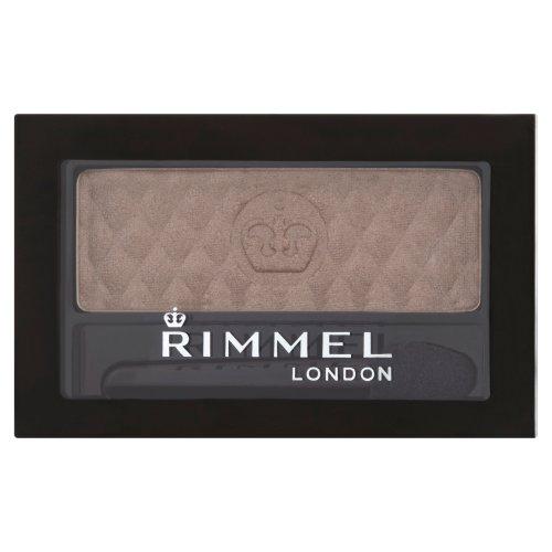 rimmel-glameyes-mono-eyeshadow-smokey-quartz