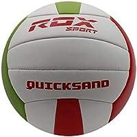 Rox Balón de Voleibol R-Quicksand