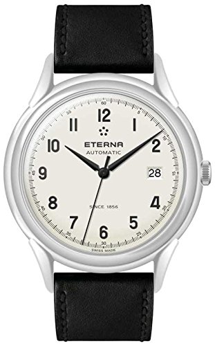 Eterna 1948 Gents 2955.41.94.1388