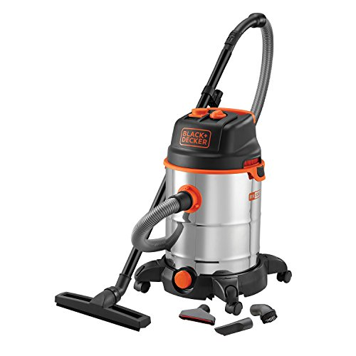 Black and Decker 51689...