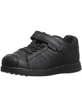 pediped Jake, Jungen Sneakers