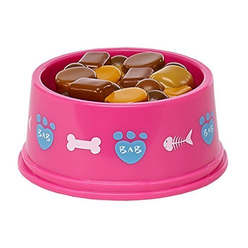 build-a-bear-workshop-promise-pets-pink-dog-bowl-food-by-build-a-bear