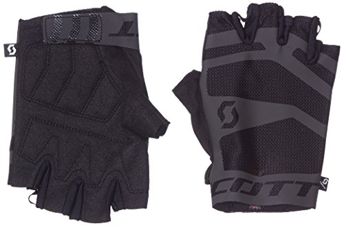 scott-handschuhe-gloves-endurance-sf-black-s-2386770001006