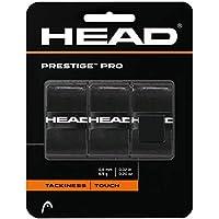 HEAD Unisex– Erwachsene Prestige Pro Griffband