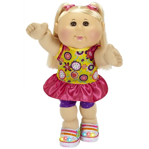 cabbage-patch-kids-muneco-bebe-jakks-pacific-81200