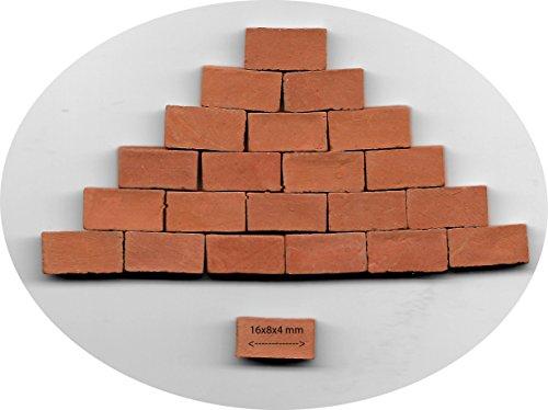 mini-brique-de-construction-taille-16x08x04mm-vrai-brique-de-poterie-100-units