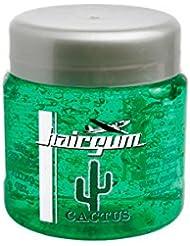 Ariland - Gel Hairgum Cactus 500 G