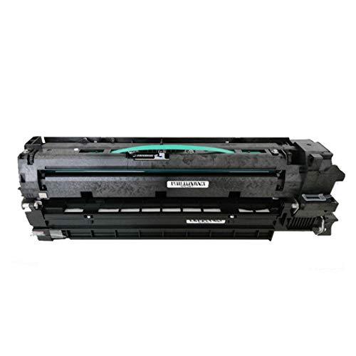 Kompatibel Mit RICOH MP4000-Trommel-Kit Für RICOH AFICIO MP3500 4001 4002 Fotorezeptor-Trommel-Kit Kopierer-Entwicklungskassettenträger,Black -