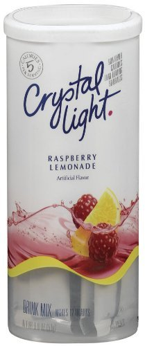 crystal-light-raspberry-lemonade-drink-mix-makes-12-quarts-6-x-2-quart-packs-american-imported