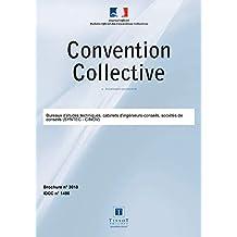 Amazon Fr Convention Collective Syntec
