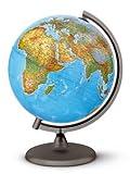 Globus mit Beleuchtung Durchmesser = 30 cm Orion Schüler Globus