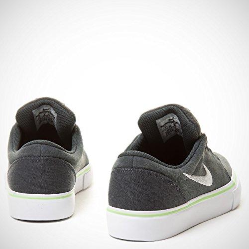 Nike Satire Kids Anthracite/Wolf Grey/White Anthracite/Wolf Grey/White