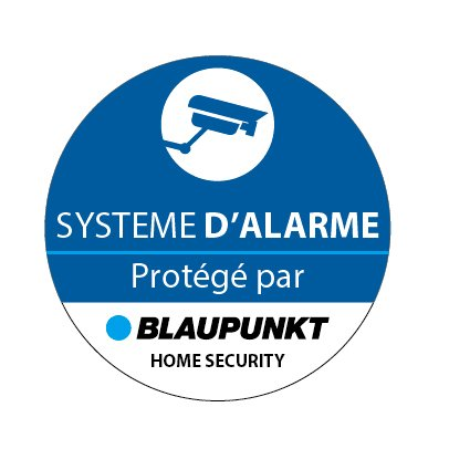 blaupunkt-wa-s2-autocollant-dissuasif-alarme-extrieur