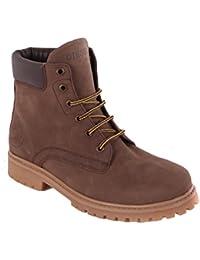 promo code 8f95a eedb1 Amazon.it: Diesel - Stivali / Scarpe da uomo: Scarpe e borse