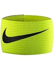 Nike Futbol Arm Band 2.0 Kapitänsbinde