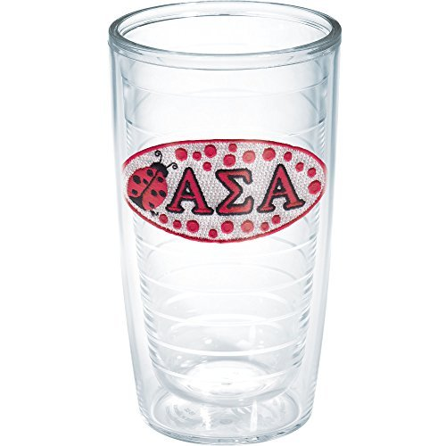 tervis-alpha-sigma-sorority-tumbler-16-oz-clear-by-tervis