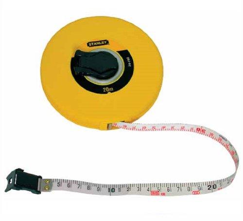 stanley-0-34-297-cinta-metrica-arrollable-fibra-de-vidrio-30-m