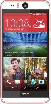 HTC M910X