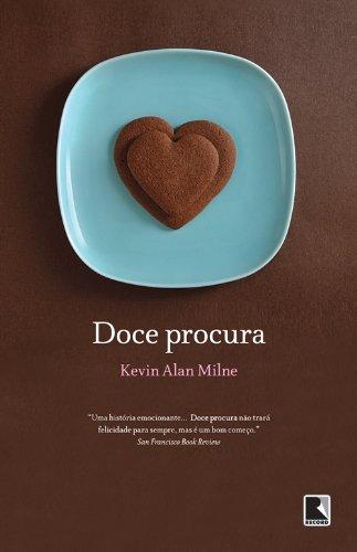 Doce Procura (Em Portuguese do Brasil)
