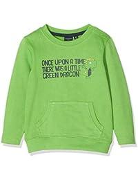 Schiesser Sweatshirt Sudadera para Bebés