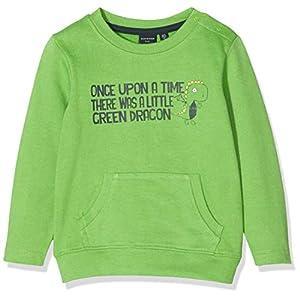 Schiesser Sweatshirt Sudadera para Bebés 9