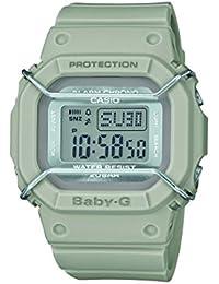 Casio Baby-G Montre Femme BGD-501UM-8ER