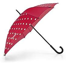 Reisenthel Umbrella Travelling Polyamid I