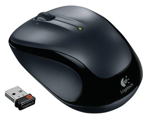 Logitech M325 Mouse ...
