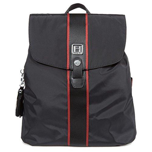 hedgren-bolso-de-mochila-mujer-color-negro-talla-talla-unica