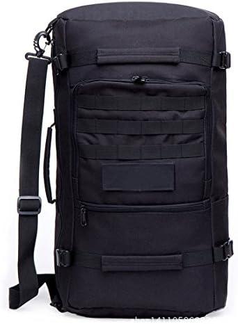 Wankerl 50L multifunzione 3 in 1, 1, 1, Military Outdoor MIL-TEC-Zaino da campeggio Hiking da borsetta, borsa a spalla, zaino B01ECC2ZC2 Parent | Tatto Comodo  | Vendite Online  | Fai pieno uso dei materiali  86ea15