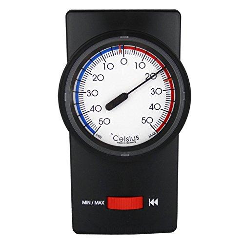 bimetall-innen-aussen-garten-min-max-zeiger-thermometer-schwarz-gartenthermometer-mit-schleppzeiger-