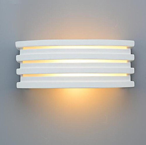chinesische-art-einfache-kreative-moderne-pers5onlichkeit-led-wand-lampen-flur-schlafzimmer-badezimm
