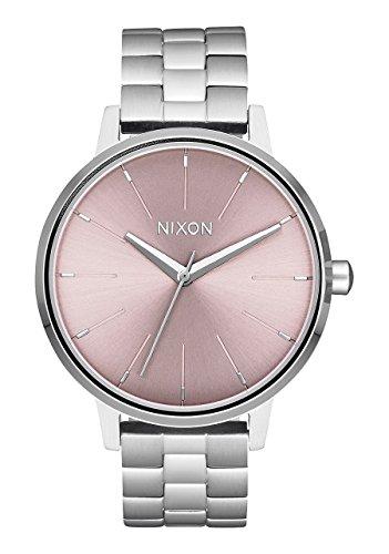 Nixon A099-2878-00 Montre Femme