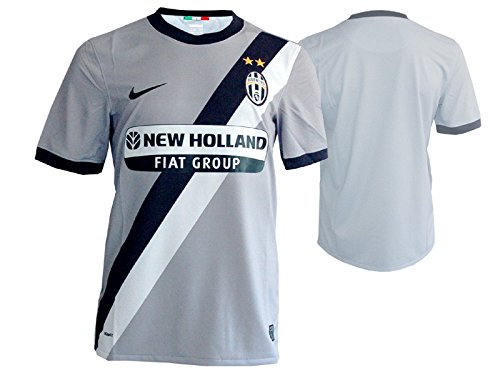 juventus-away-shirt-2009-10-xl-46-117cm