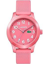 Reloj Lacoste para Unisex 2030006