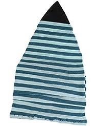 MagiDeal Sac De Protection De Chaussette De Surf Housse En Polyester