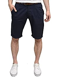 Smith and Jones Herren Short