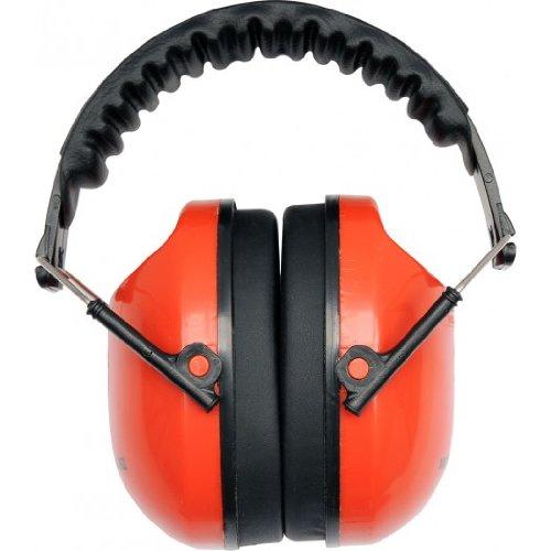 Ohrenschützer 26dB Yato YT-7462