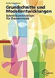 ISBN 3808562374