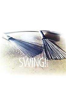 Swing! di [Fianco, Michele]