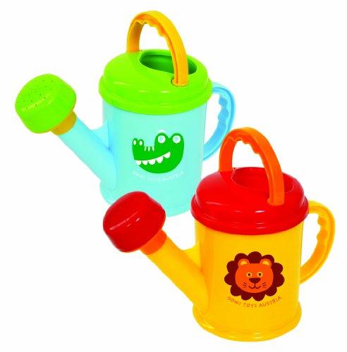 Preisvergleich Produktbild Gowi 559-34 Giesskanne, Strand- und Badespielzeug, 1.5 l