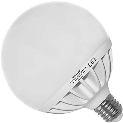 ampoule-led-e27-24-watt-env-150-watt-blanc-chaud-2000-lumens-globe-g120