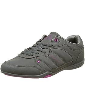 Kappa Talia, Sneaker Basse Donna