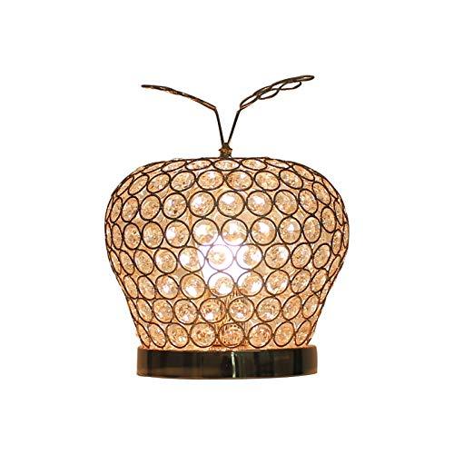 Mini lámparas de mesa LED