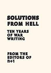 Solutions from Hell (n+1 ebooks Book 3) (English Edition)