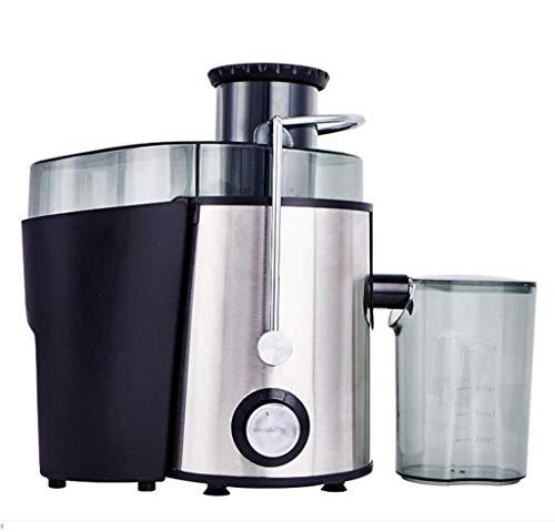 Juicer, Juicer, Blender, Blender, Ice Crusher, Active Personal Blender, Portable Mini, Sports Bottle...
