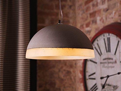 lampada-da-soffitto-moderna-grigia-lampadario-in-cemento-design-canim