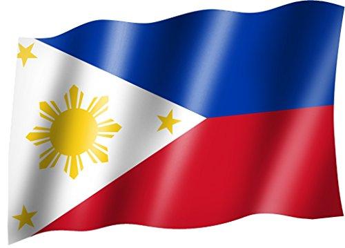 flagge-fahne-philippinen-staatsflagge-landesflagge-hissflagge-mit-osen-150x90-cm-sehr-gute-qualitat